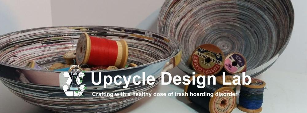 UpcycledDesignLab
